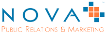 Nova Public Relations & Marketing Consulting