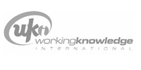 Working-Knowledge-Logo-bw
