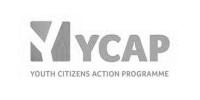 YCAP-Logo-bw2