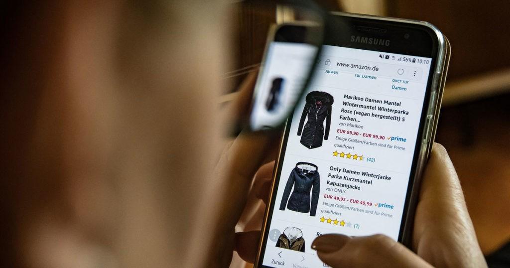 The Digital Selling Revolution - Adapt or Get Left Behind | Nova PRM