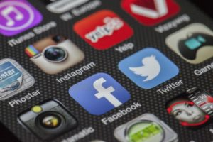 Digital selling and social selling are changing the sales game