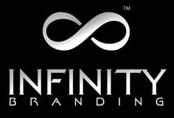 Infinity-Branding-Logo
