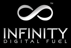 Infinity-Digital-Fuel-Logo