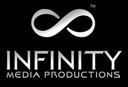 Infinity-Media-Productions-Logo