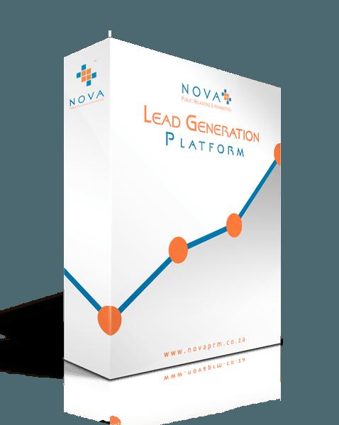 Leads-Platform-Box-v1-1