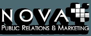 Nova-PRM-Logo-Silver300