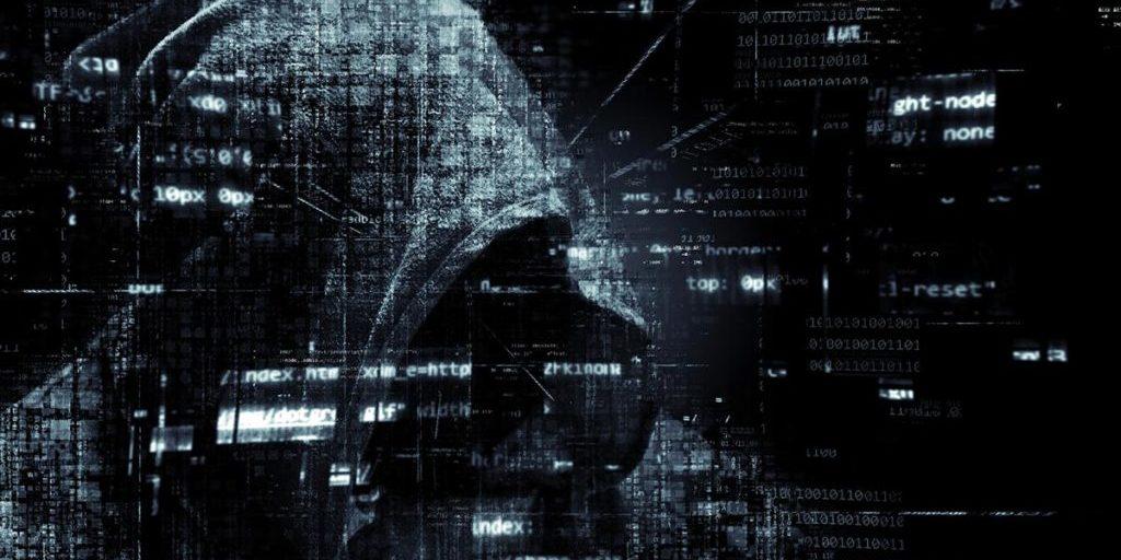 WordPress Security - How Secure is your Website | Nova PRM